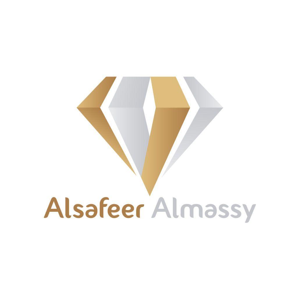 نحن أفضل مكتب للاستقدام في الرياض نقوم بتوفير العمالة المنزلية رفيعة المستوى وتشمل خادمة منزلية سائق شخصي ممرضة منزلية و طباخ منزلي هدفنا هو تح Gaming Logos