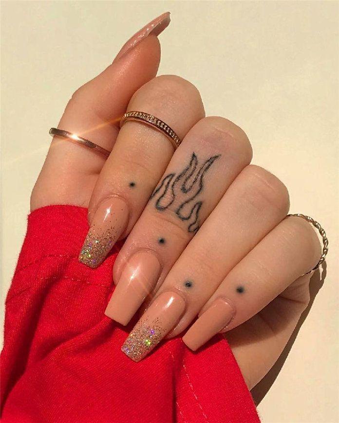 Kunst Tattoo