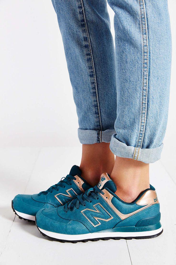 Explore New Balance 574, New Balance Store, and more!
