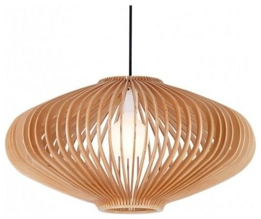 Hanging Pendants Pendant Lamps Lights Wood Plywood Lanterns 1 Searching Products