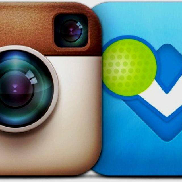 O Instagram Chegou A Versao 3 0 1 A Primeira Atualizacao Desde A
