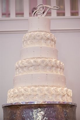 Wedding Cakes San Antonio San Antonio Weddings Cakes Sweets