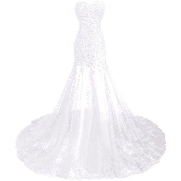 256a8de59fd Amazon.com  Little Star Women s Burgundy Prom Dresses Plus Size Long ...