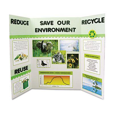 Presentation Board Layout School Project  School
