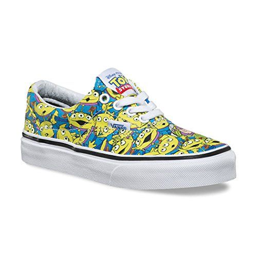 Vans Toy Story Era Chica