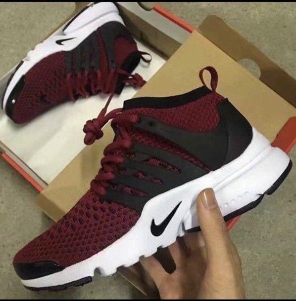 Adidas shoes women, Sneakers nike