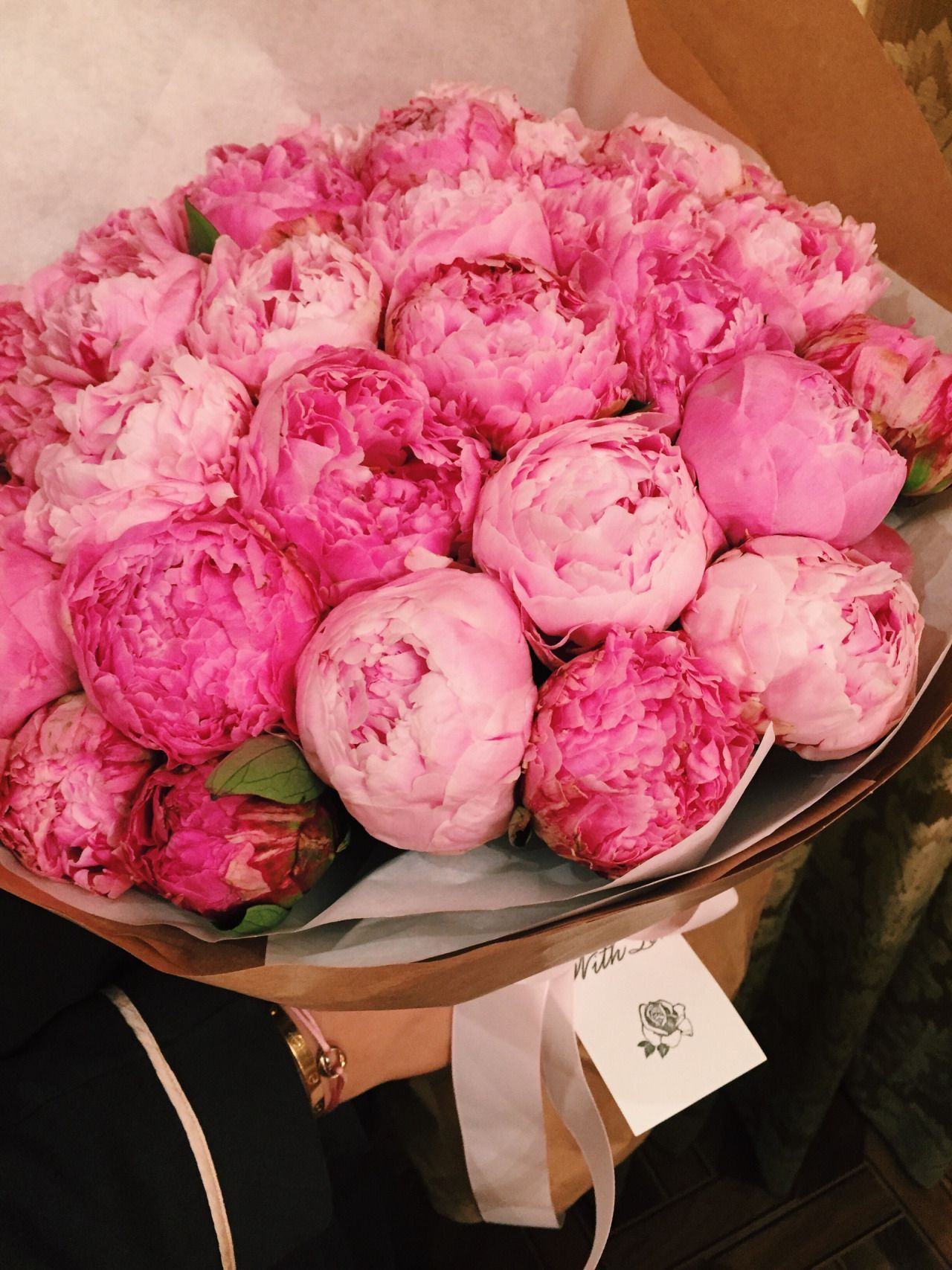 Pin by m on f l o r a l pinterest flower boutique flower flower bouquets flowers flower boutique ana rosa flower power colorful posts moscow floral bouquets izmirmasajfo Images
