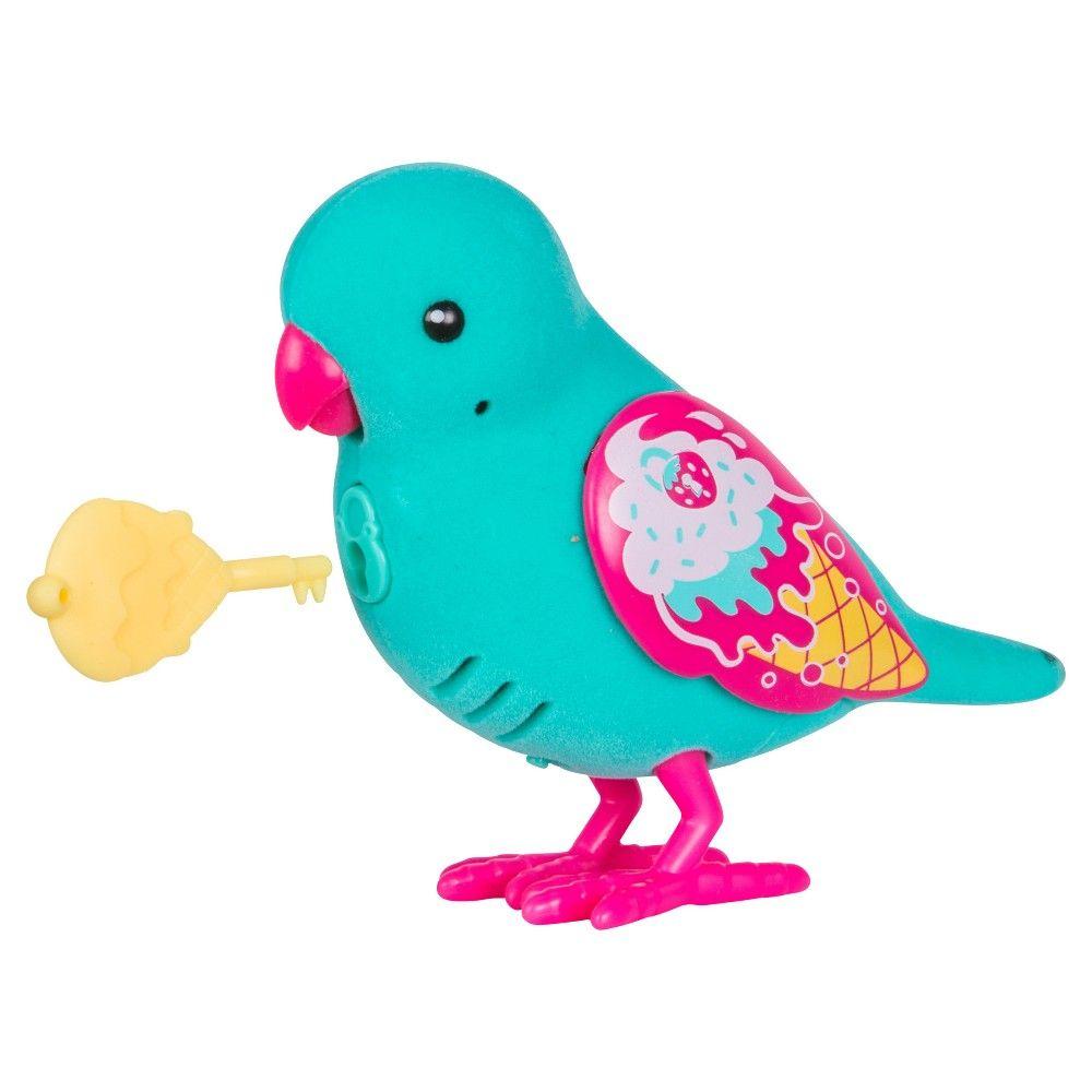 Little Live Pets Secret Songbirds Secret Sweetie Target