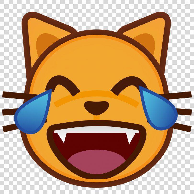 Emoji Cat Heart Sticker Eye Lettuce Emoji Emoji Cat Heart Sticker Eye Smile Kitten Emoji Heart Stickers Emoji Love
