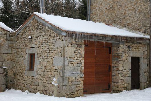 2016-01-16 Chamblard sous la neige  (159)