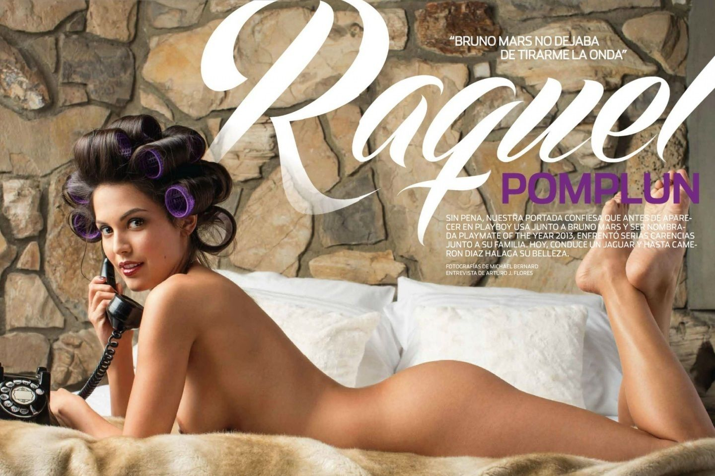 7 best pomplun images on pinterest | playboy playmates, beautiful