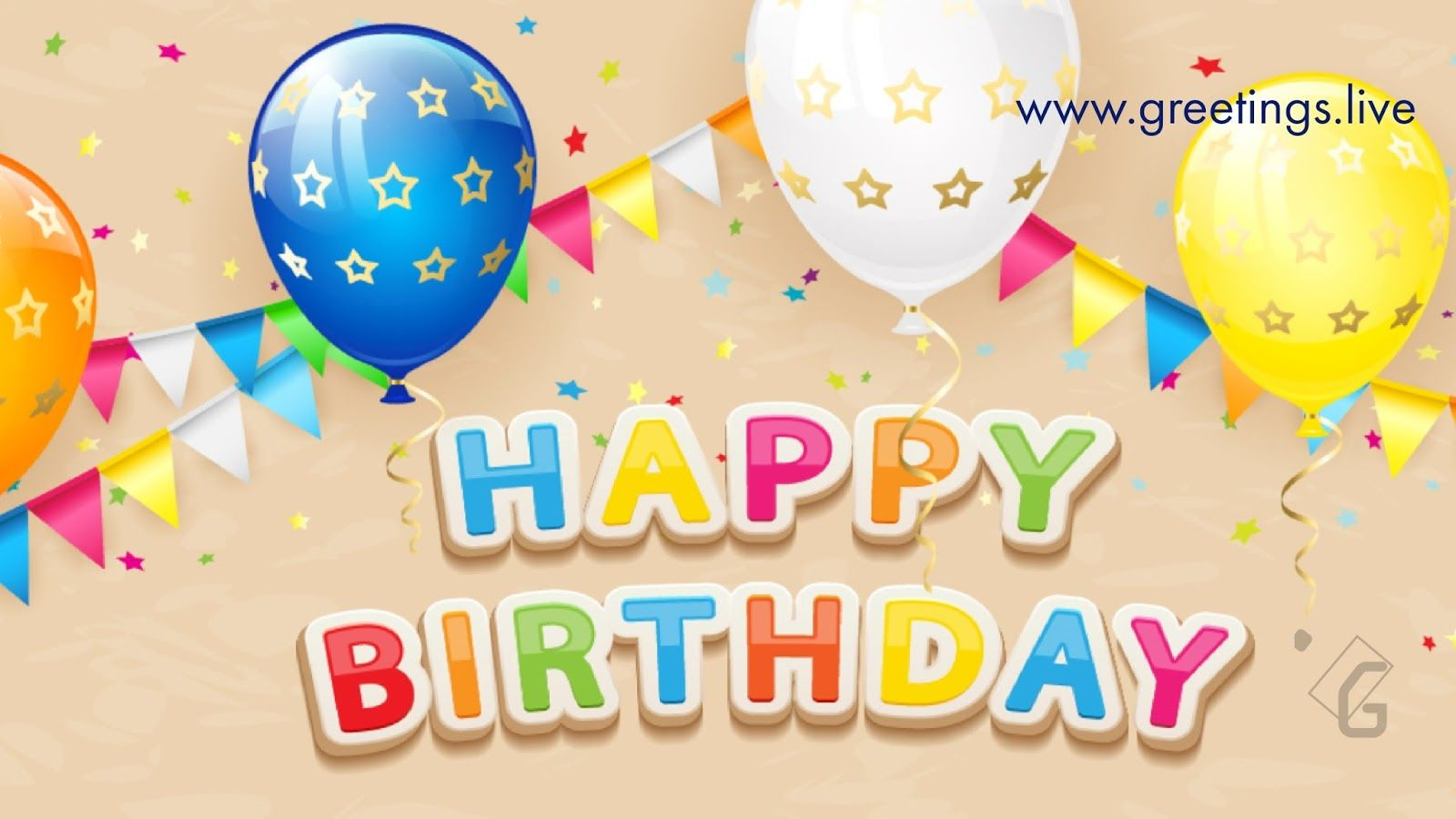 Short And Simple Birthday Wishes Hd Greeting Birthday Wishes