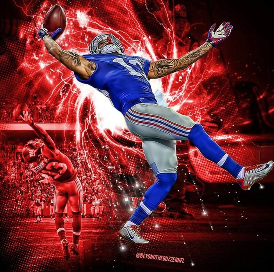 Pin by instyle with jrose on new york giants photos new
