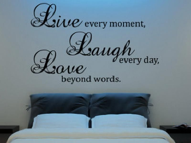 Live Laugh Love With Mirrors   Google Search