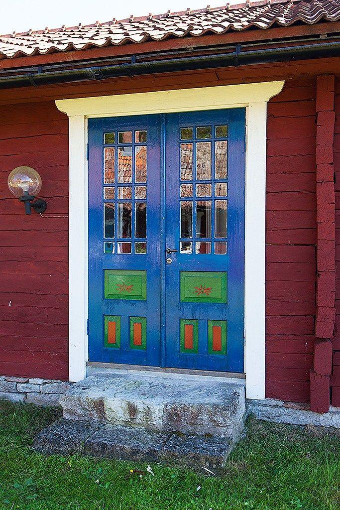 Lopperstad 22, Åkerby, Borgholm - Fastighetsförmedlingen för dig som ska byta bostad