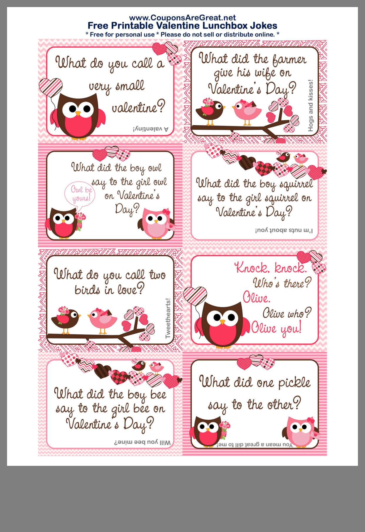 Pin by lindsey reichert on Valentine's Day Small
