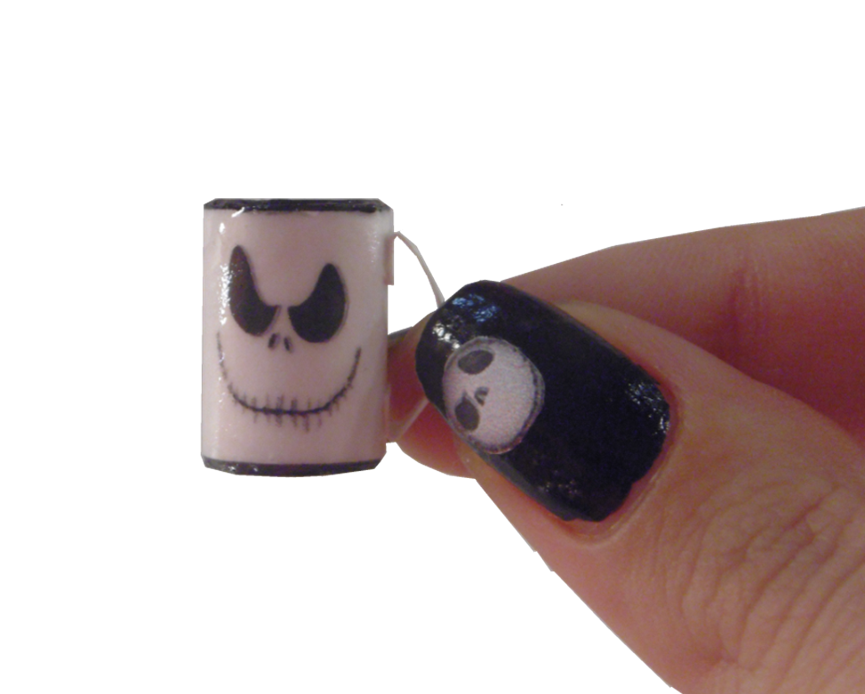 https://dollhouseasy.wordpress.com/2016/10/08/☻cup-jack-skellington☻/