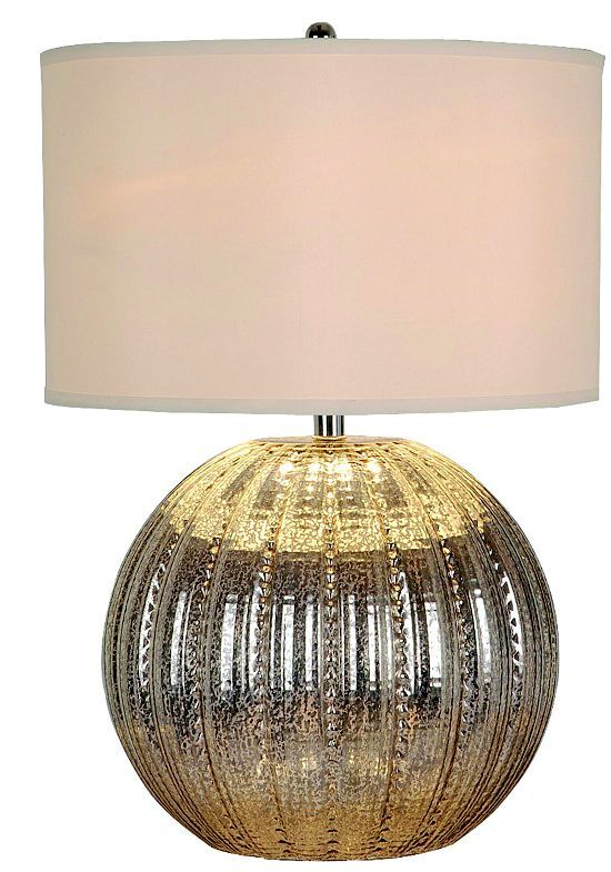 Accents, Kaelem Table Lamp, Accents | Havertys Furniture