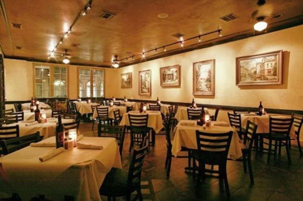 Private Dining Rooms New Orleans Private Dining Rooms New Orleans Delectable Private Dining Rooms New Orleans Interior