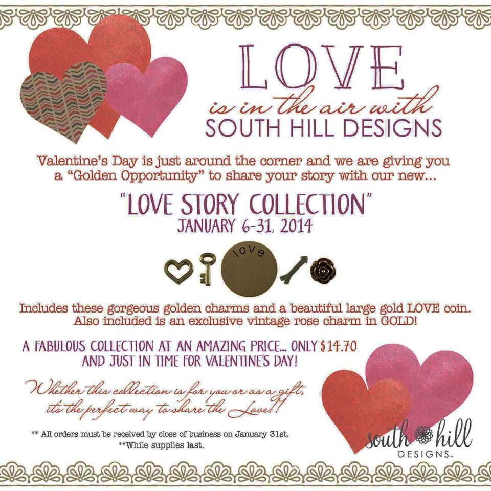 Hurry while supplies last! $14 Predesigned on my back office! www.mycustomlocket.com