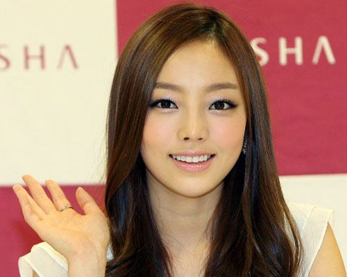 Korean celebrity plastic surgery snsd sooyoung