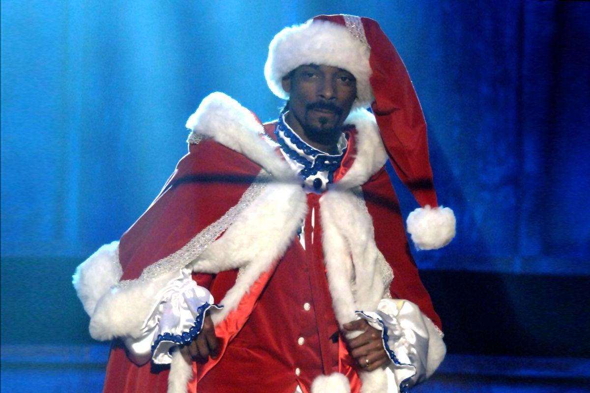 Dmx Christmas.23 Best Christmas Rap Songs In 2019 Dance Rap Playlist