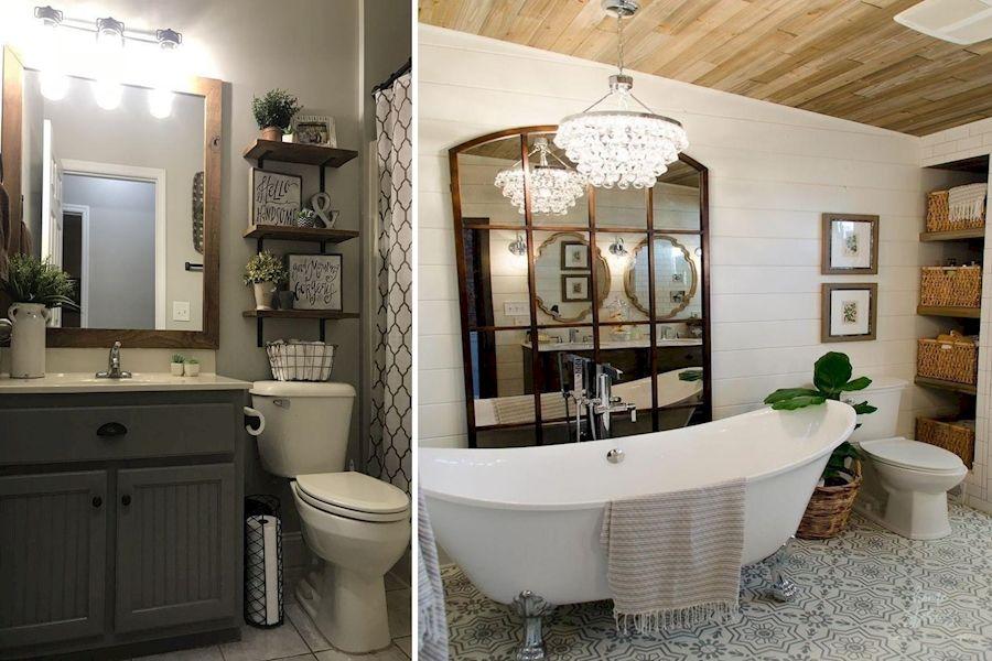 Brown Bathroom Decor Unique Bathroom Accessories Sets Pink