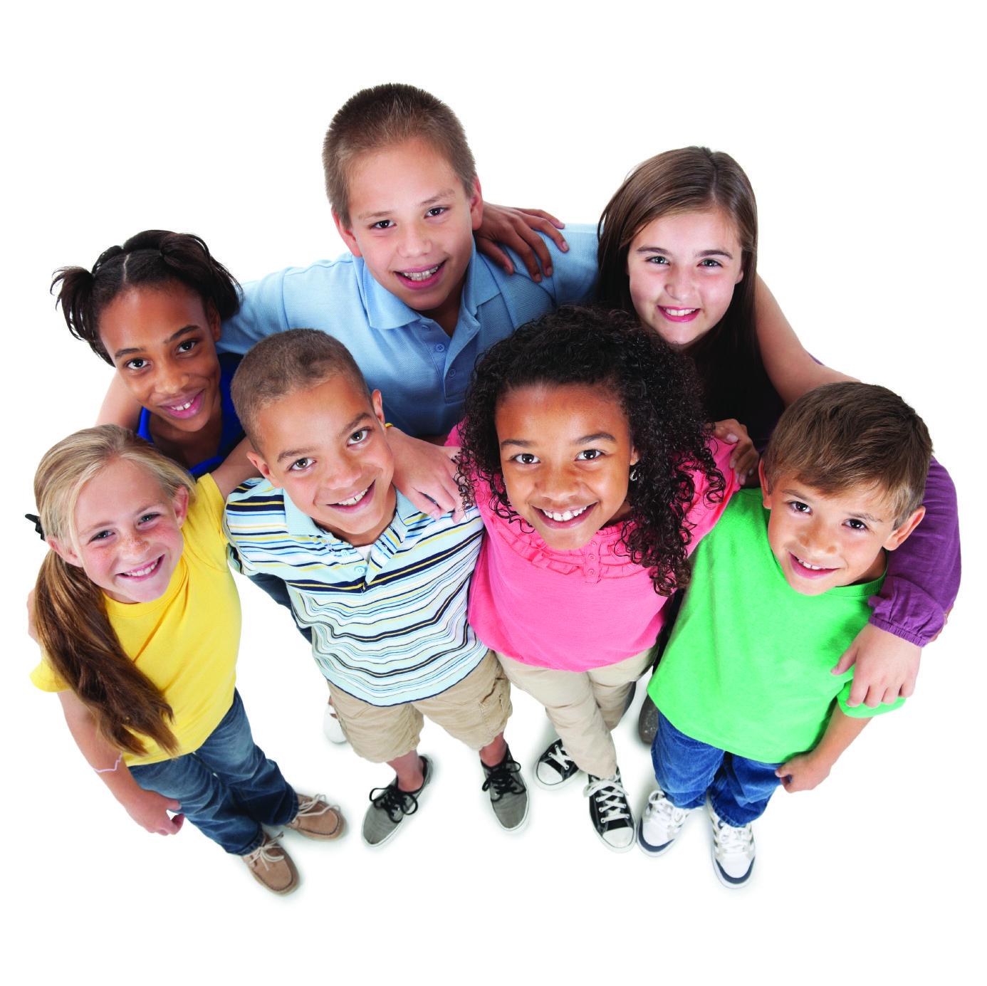 Happy Children Instructional leadership, Kids behavior
