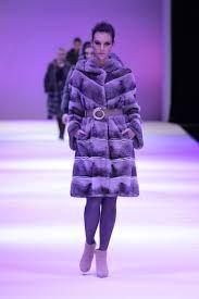 Résultats de recherche d'images pour «Hong Kong International Fur & Fashion Fair 2014»