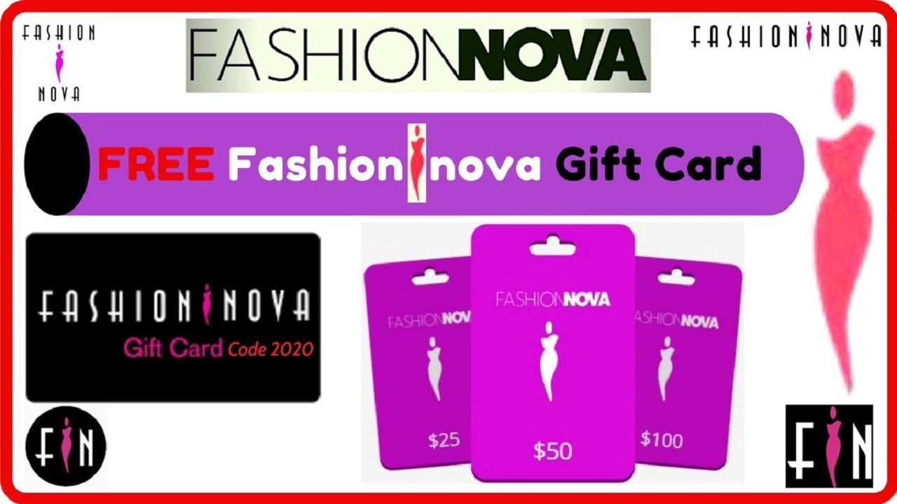 Pin On Fashion Nova