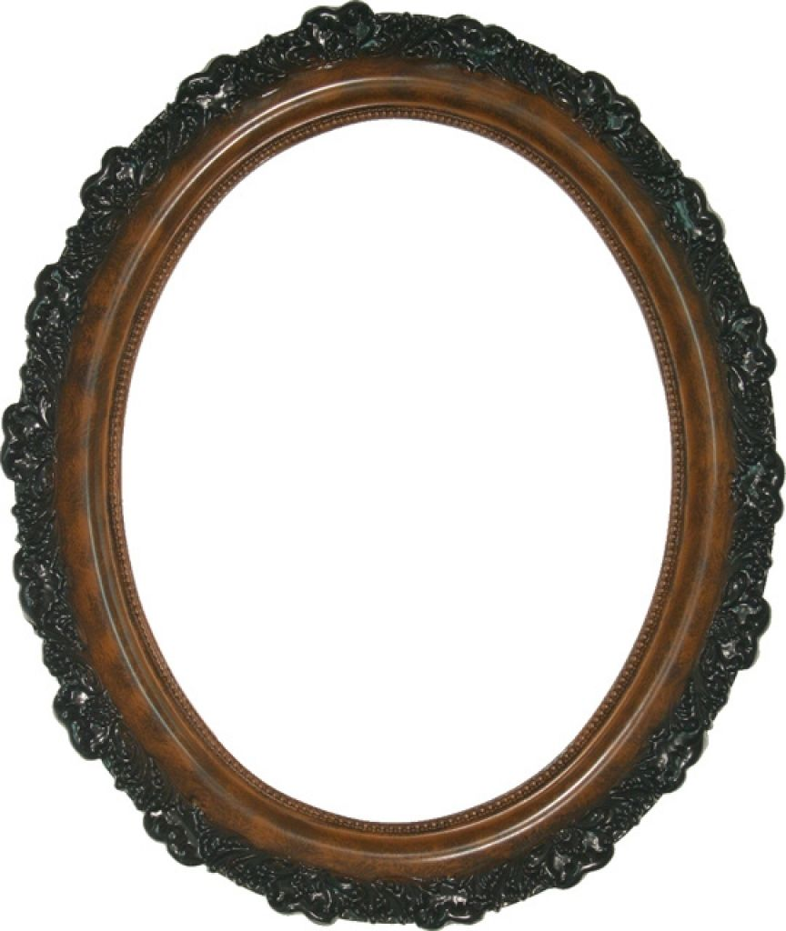 wood oval frame picture frames 11x14 oval picture frame 11x14