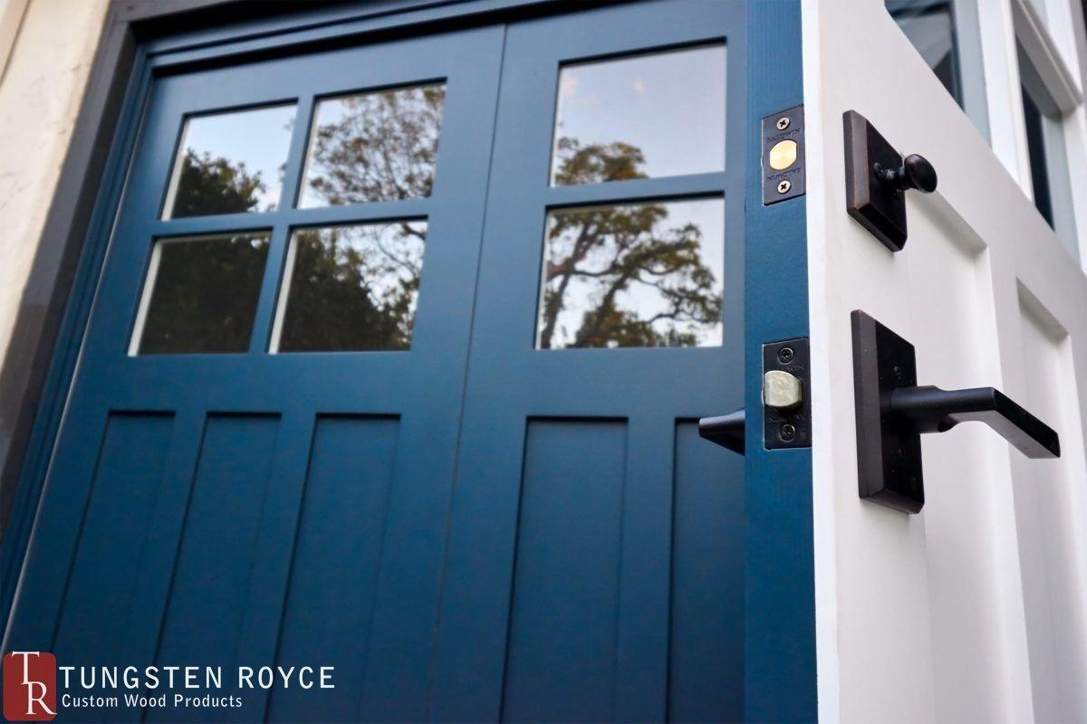 Bifold Doors Services In California Tungsten Royce In 2020 Garage Doors Garage Door Styles Garage Door Types