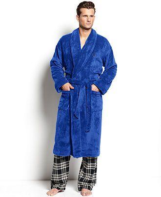 Polo Ralph Lauren Men s Sleepwear 6e7478e0d
