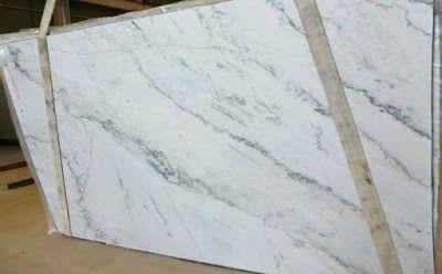 Jenis Batu Granit Tips Memilih Lantai