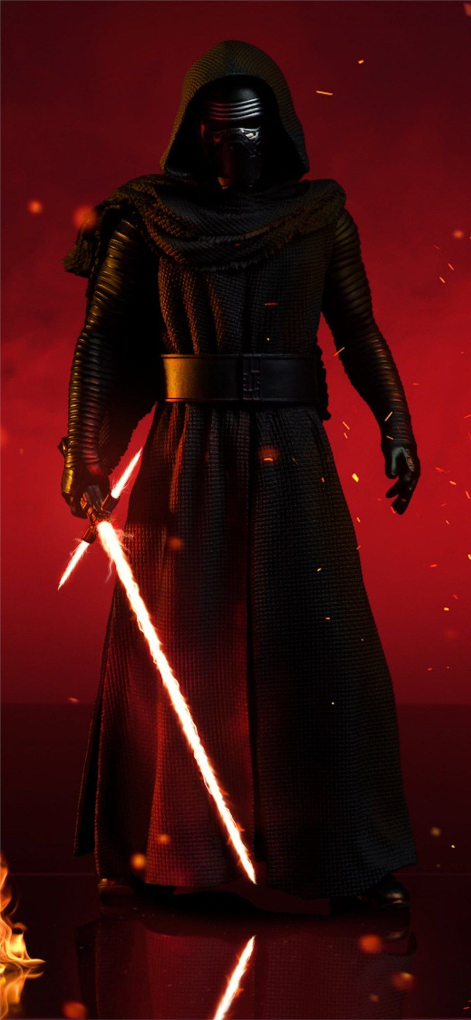 How To Get People To Like Comic Book Wallpapers Kylo Ren Wallpaper Comic Book Wallpaper Kylo Ren