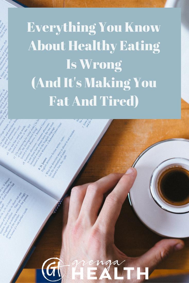 can you take fat burners while bulking