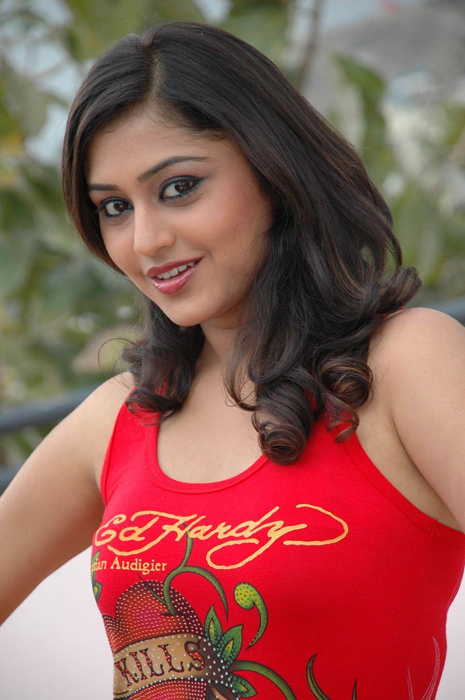 ramya serial actress