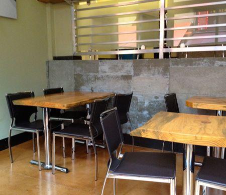blacks furniture. Reclaimed Wood Table Tops | Dining Tables Restaurant Furniture CA \u0026 Recycled Blacks I