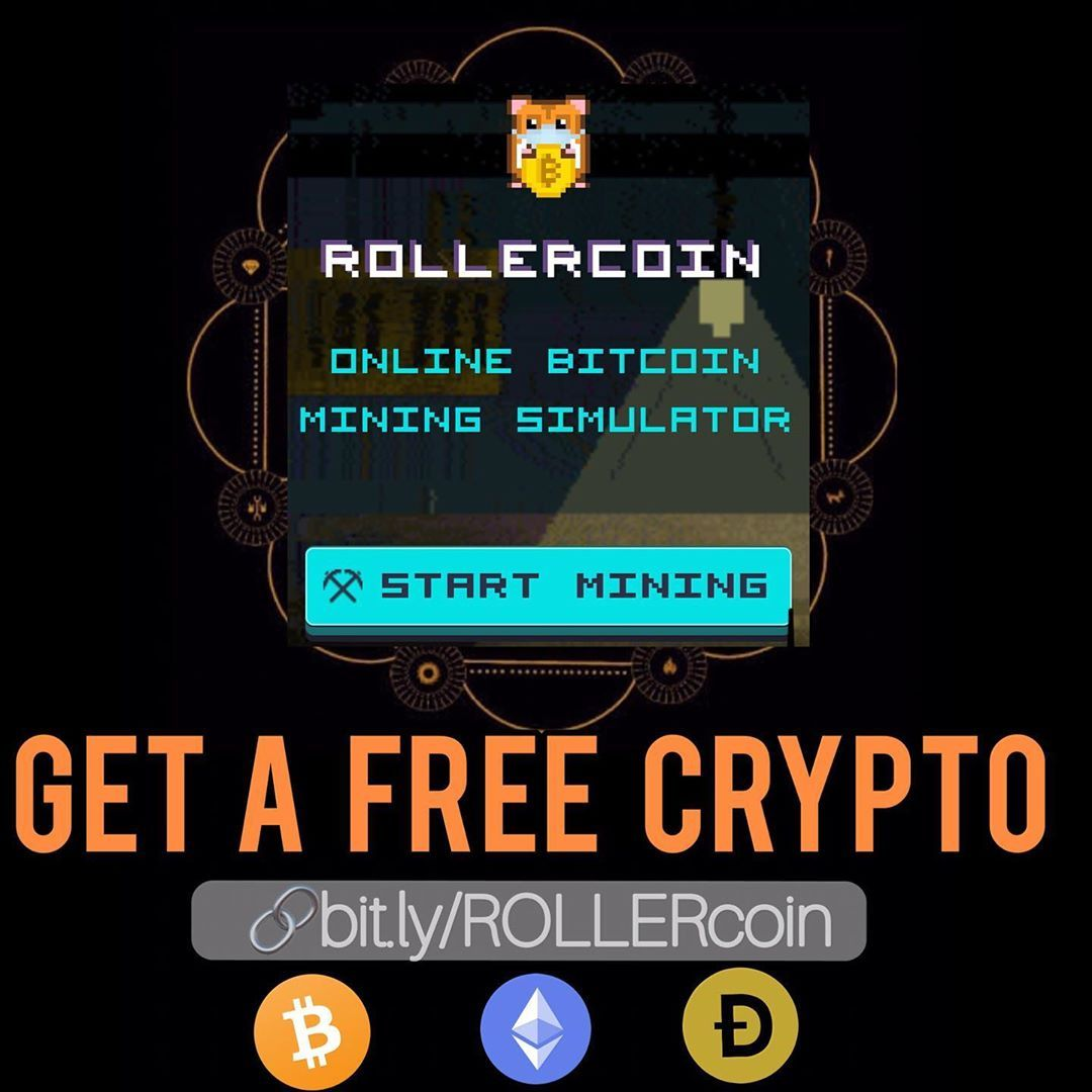Hello mining bitcoins serkov betting calculator