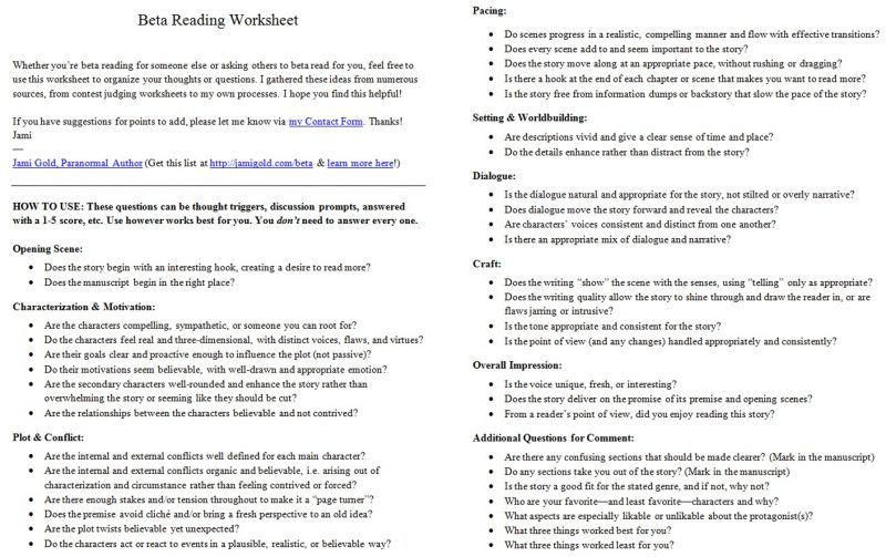 flirting moves that work body language worksheets answers worksheets: