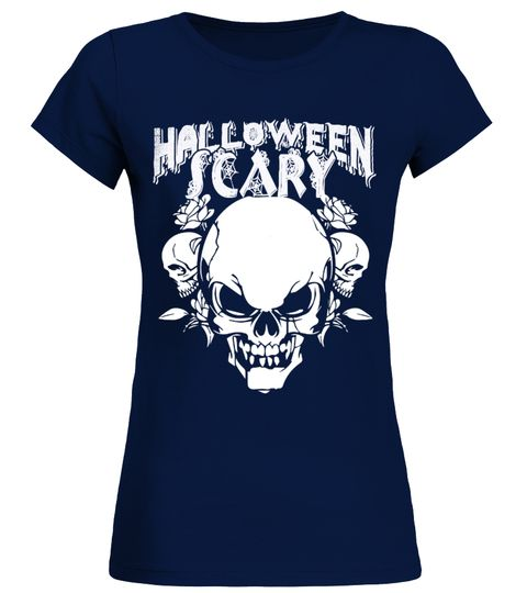 "# Halloween to night 2017 .  Special Offer, not available in shops      Comes in a variety of styles and colours      Buy yours now before it is too late!      Secured payment via Visa / Mastercard / Amex / PayPal / iDeal      How to place an order            Choose the model from the drop-down menu      Click on ""Buy it now""      Choose the size and the quantity      Add your delivery address and bank details      And that's it!"