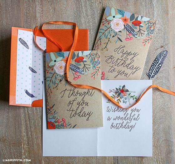 Pretty printable floral greetings cards free printable cards free pretty printable gift wrap and greetings cards about if we make greeting m4hsunfo