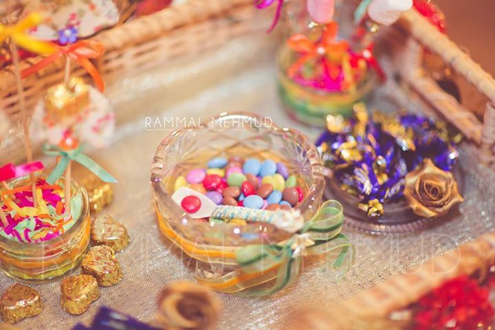 Mehndi Quotes For Wedding : Mehndi designs for wedding tumblr