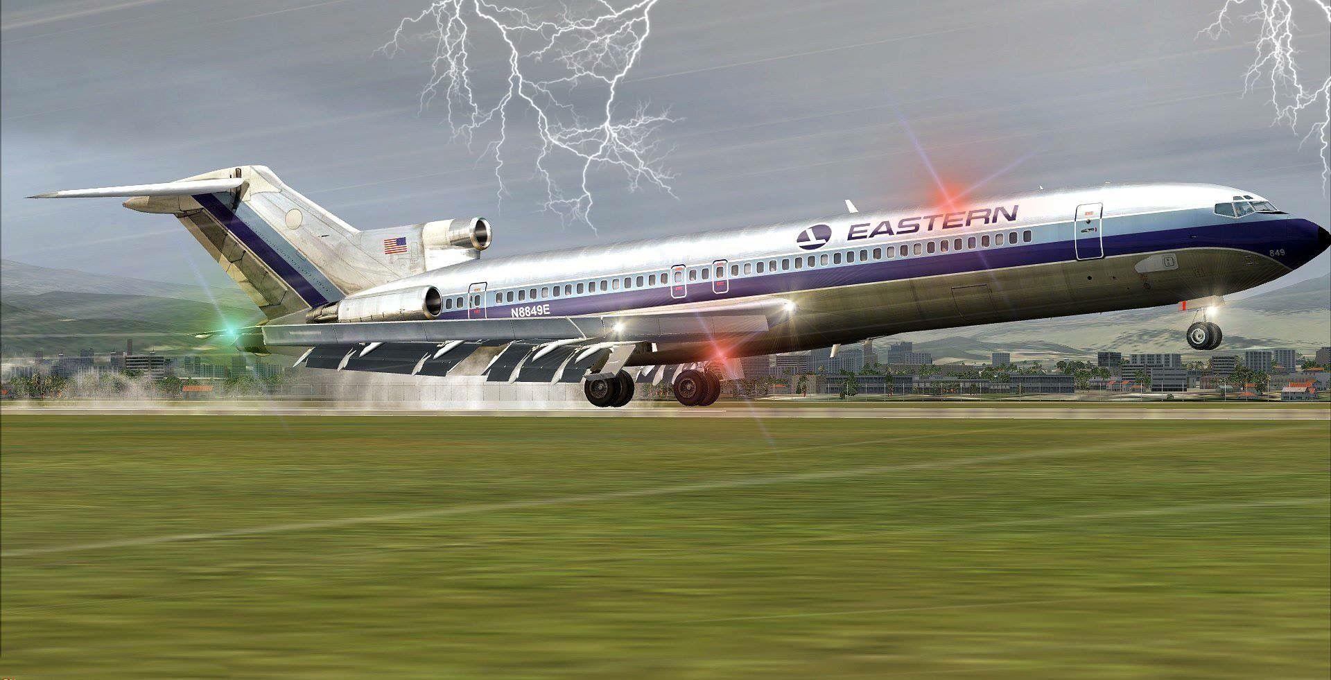 Pin by Maryann Mixon on Thankful board Passenger jet