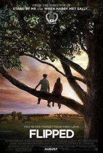 O Primeiro Amor Meu Primeiro Amor Filme Posteres De Filmes Antigos Filmes