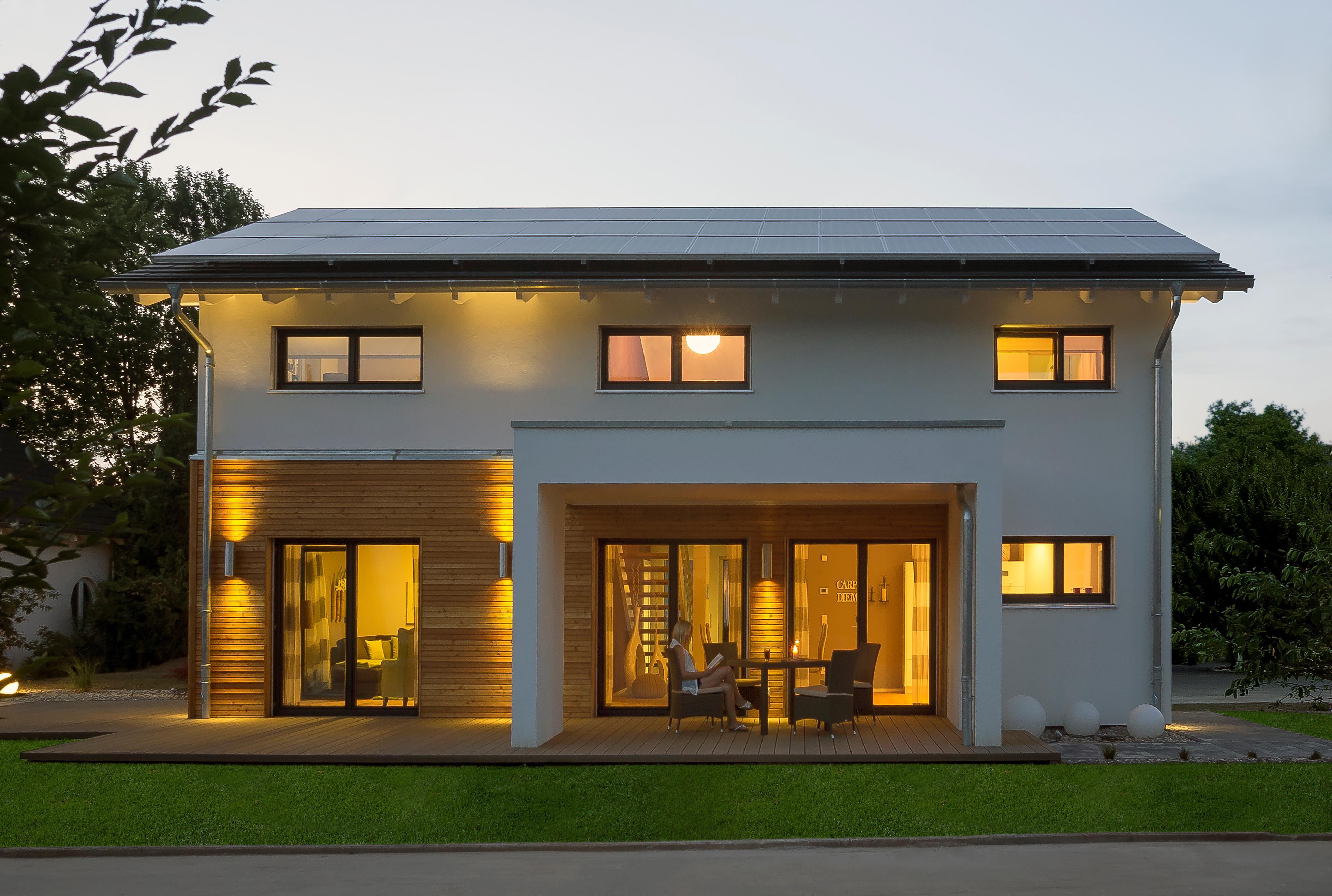 Rivestimenti esterni case moderne ni54 regardsdefemmes for Esterni di ville