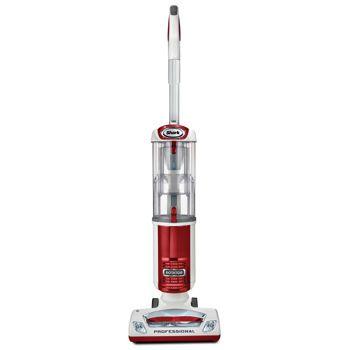 Costco Shark Rotator Powerlight Professional Upright Vacuum