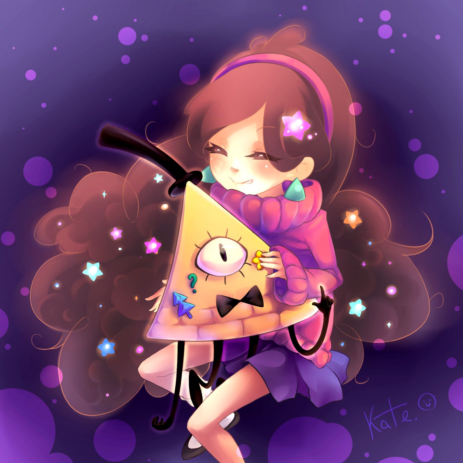 Pin by noor audi on danger mouse Gravity falls, Gravity