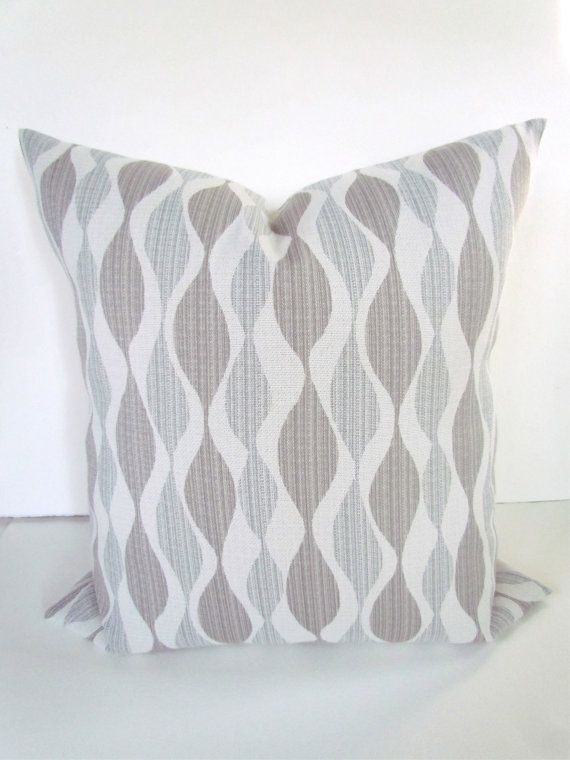 pillow covers 20x20 tan gray decorative throw pillows 20 x 20 taupe throw pillow covers pillow