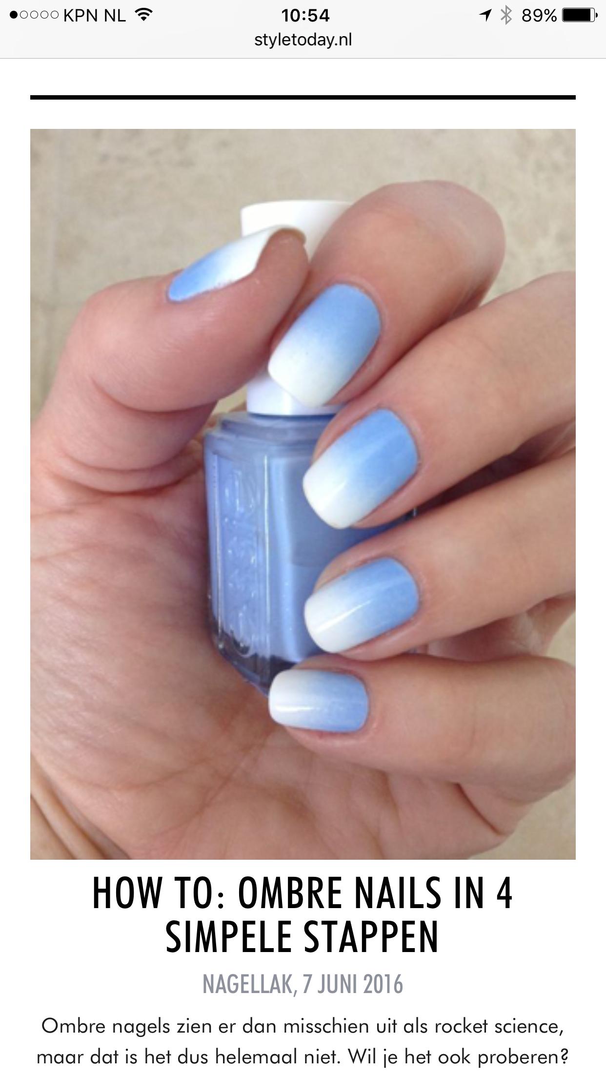 pincindy kuklis on nails | pinterest | manicure, nail nail and